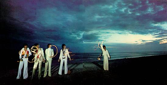 Rolling Stones_bab_art