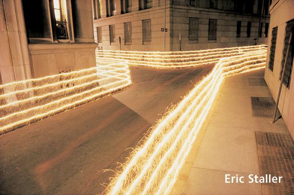 Eric-Staller_Ribbon