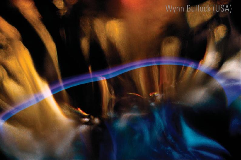Wynn Bullock_02