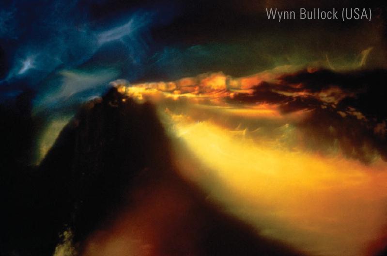 Wynn Bullock_01