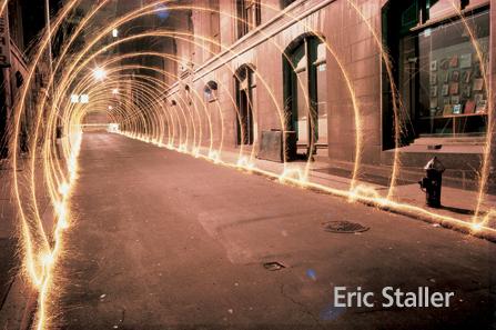eric-staller_03