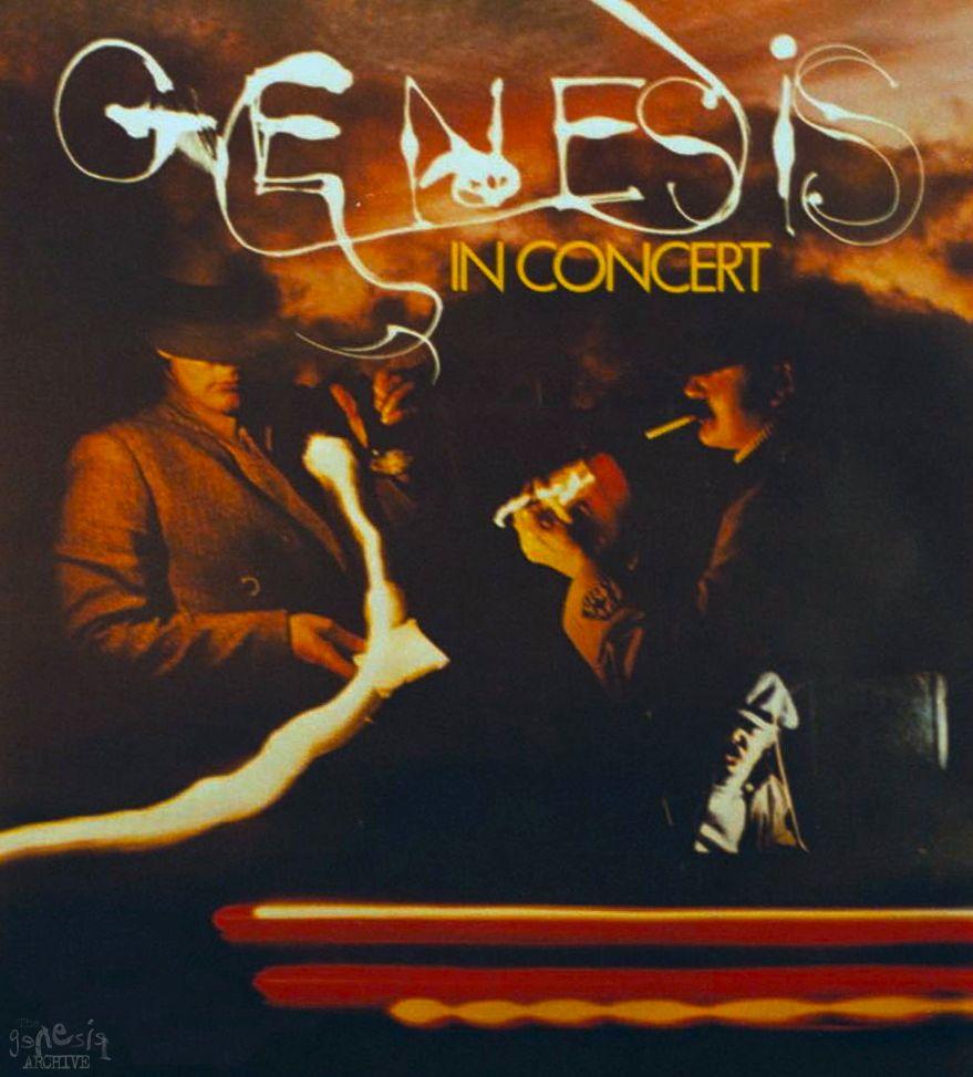 gen-78-tour-poster-copy