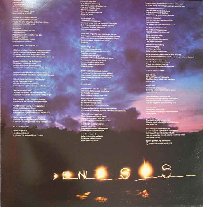 genesis-and-then-there-were-3-sleeve1-70s