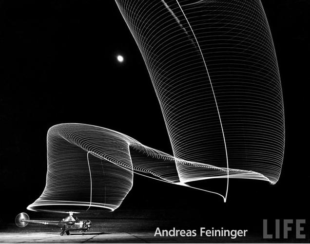 Andreas-Feininger_02