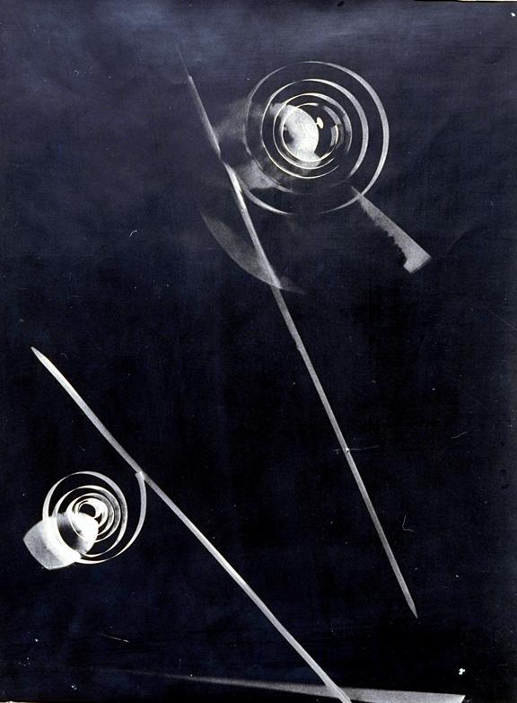 Moholy_Nagy_Laszlo-Photogram-c._1928-II