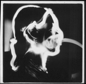 Ellen Carey Black Hole in Space (series) 1975_02