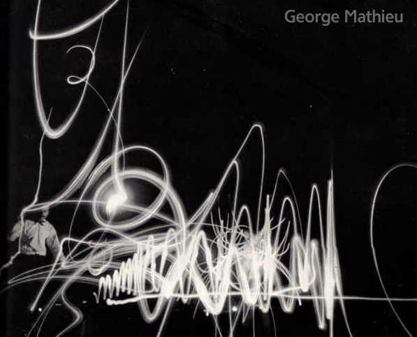 George-Mathieu_01
